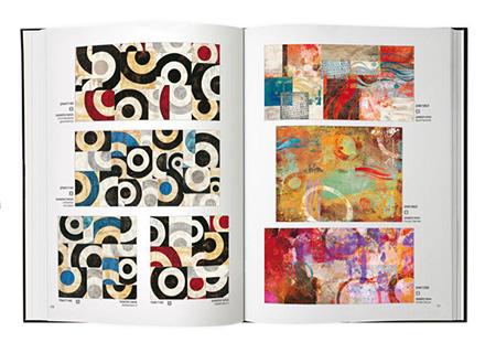 Cuadros abstractos Zaragoza