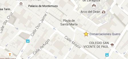 https://www.google.es/maps/@41.6538369,-0.875917,17z