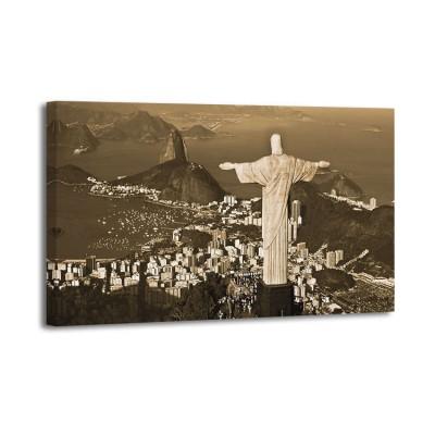 Danny Lehman - Rio de Janeiro