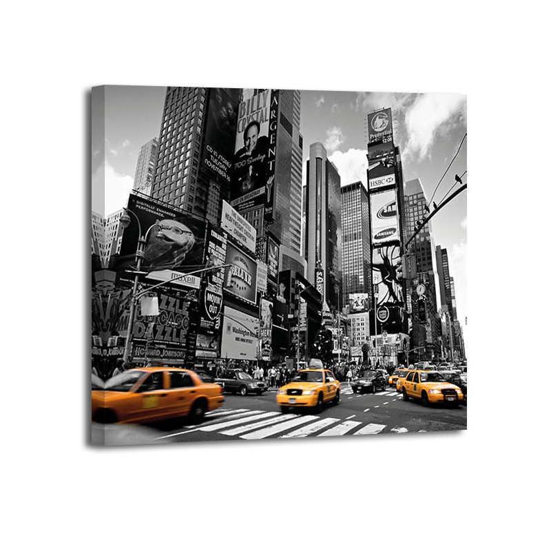 Doug Pearson - Times Square NYC
