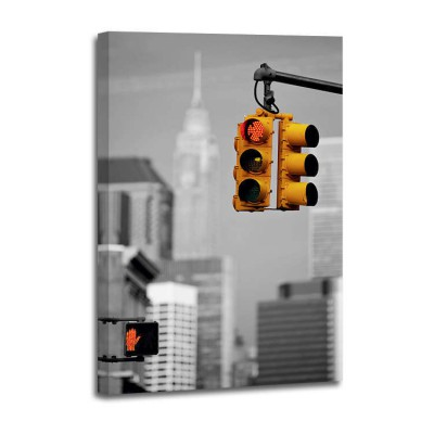 Vadim Ratsenskiy - Crossroads NYC