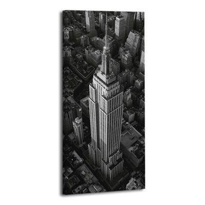Cameron Davidson - Empire NYC