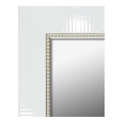 ES Aluminium Blanco
