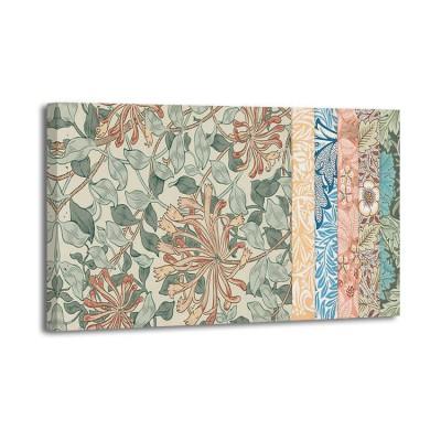 William Morris - Wallpaper Design