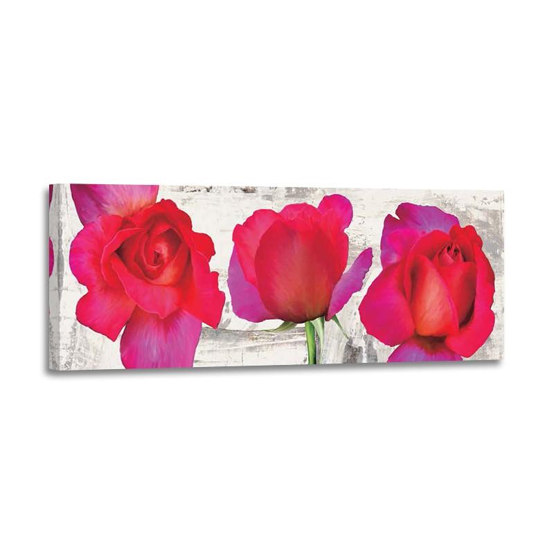 Jenny Thomlinson - Spring Roses