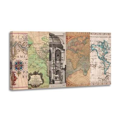 Joannoo - Cahiers de voyage 2