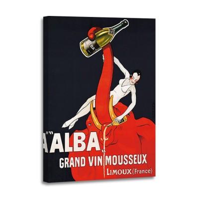 Andre - Alba 1928
