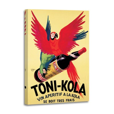 Robys - Toni Kola