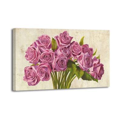 Leonardo Sanna - Roses